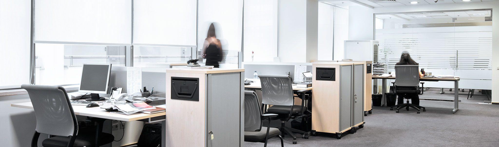 kontor-medvy